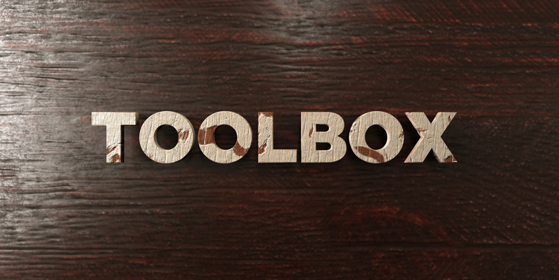 Divorce Mediator's Toolbox