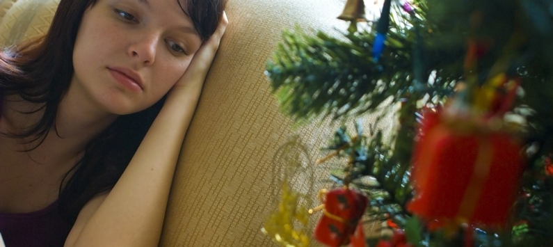 Tips for Enjoying the Holidays after Divorce