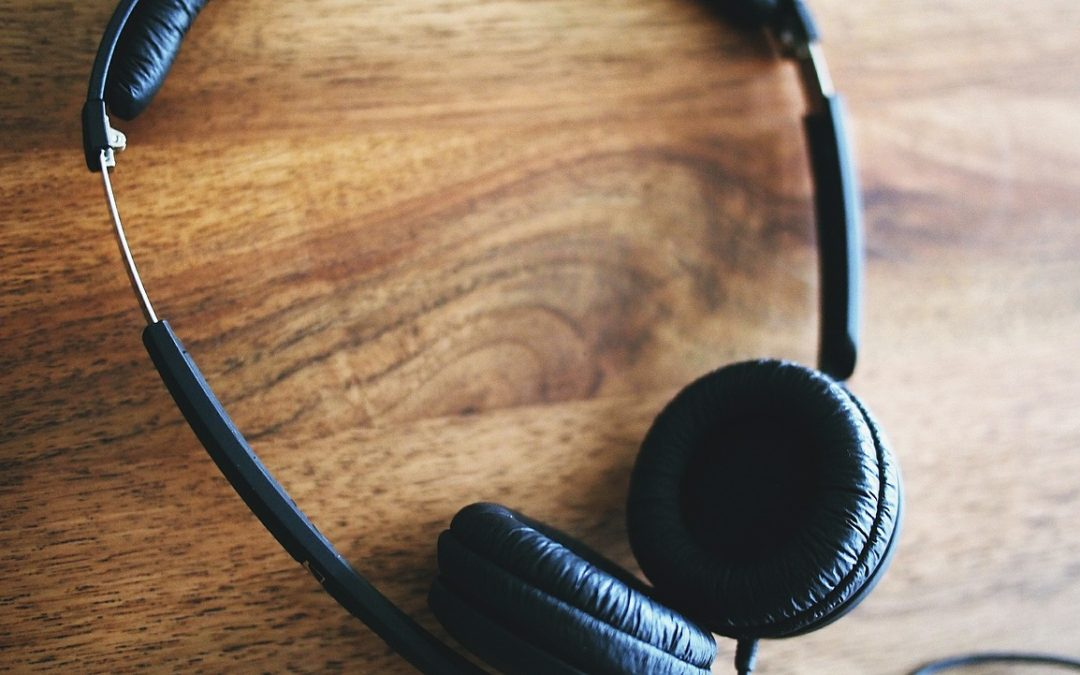 Listening: The Key to Divorce Mediation